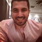 Tarek Halloun